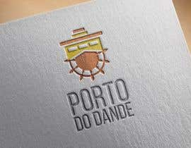#32 für Logo for Port in Africa von ouaamou