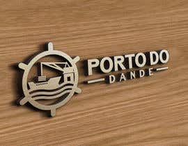 #50 für Logo for Port in Africa von Synthia1987