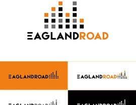 #45 untuk Professional Logo for a Sound Production Brand / Crear un Logo Profesional para una marca de Producción de Sonido oleh LuisaNunez