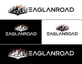 #121 untuk Professional Logo for a Sound Production Brand / Crear un Logo Profesional para una marca de Producción de Sonido oleh jeankiandrz