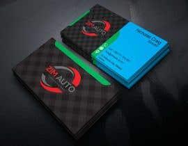 nº 60 pour Zim Auto logo par rjmithunvai5