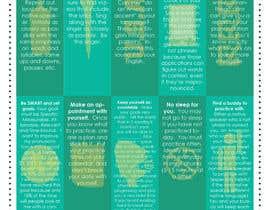 riccardovisone tarafından Design for Tips List için no 2