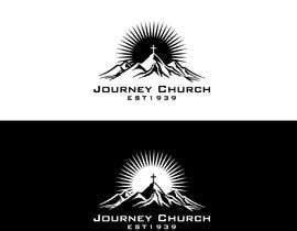 eliasali tarafından Create a Logo için no 55
