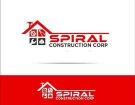 #171 cho Design a Logo for carpentry company bởi designerzannat