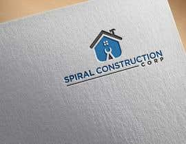 #178 cho Design a Logo for carpentry company bởi lock123