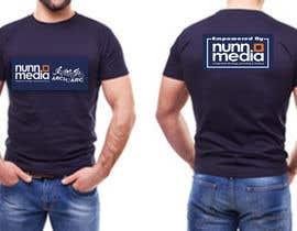 #15 , Sponsorship Logo 来自 AlexAlvint