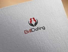 #12 para Design a Logo por limonislam715