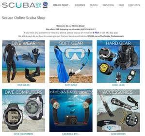 Hình ảnh của                             Build an Online Store