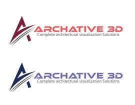 #73 для Design a company Logo от msmahbub10