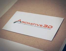 #94 для Design a company Logo от msmahbub10