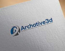 #42 для Design a company Logo от shealeyabegumoo7