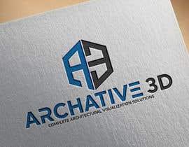 #76 для Design a company Logo от captainmorgan756