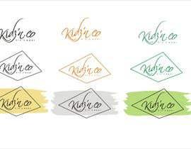 #107 для Design a Logo for a Kids clothing store від ridhisidhi
