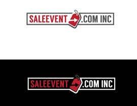 #54 cho Design our new logo bởi monad3511