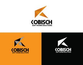 Nambari 61 ya Design a Logo (incl. Corporate Design) na KarSAA