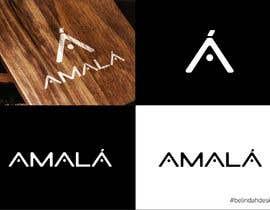 #149 for Create my logo (restaurant in London) af RetroJunkie71
