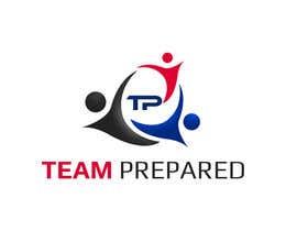#70 cho Logo for an employment agency bởi usaithub