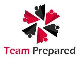 #176 cho Logo for an employment agency bởi usaithub