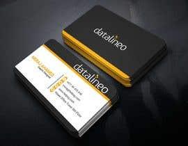 merajrnbd tarafından Design my business card için no 576
