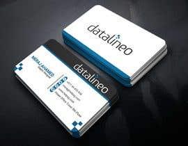 merajrnbd tarafından Design my business card için no 579