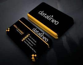 merajrnbd tarafından Design my business card için no 580