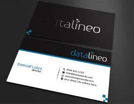 monjurul9 tarafından Design my business card için no 401