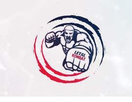 cristianposada tarafından diseño de logo için no 5
