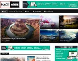 #5 for Make changes to wordpress websites af jobyir