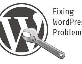 #4 for Make changes to wordpress websites by rairahulr1