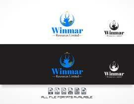 #580 for build me a logo by alejandrorosario