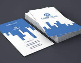 #89 para Business Card and Banner Design por shahnuruma