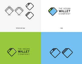 #247 for I need a logo for a wallet business by xpertdesign786