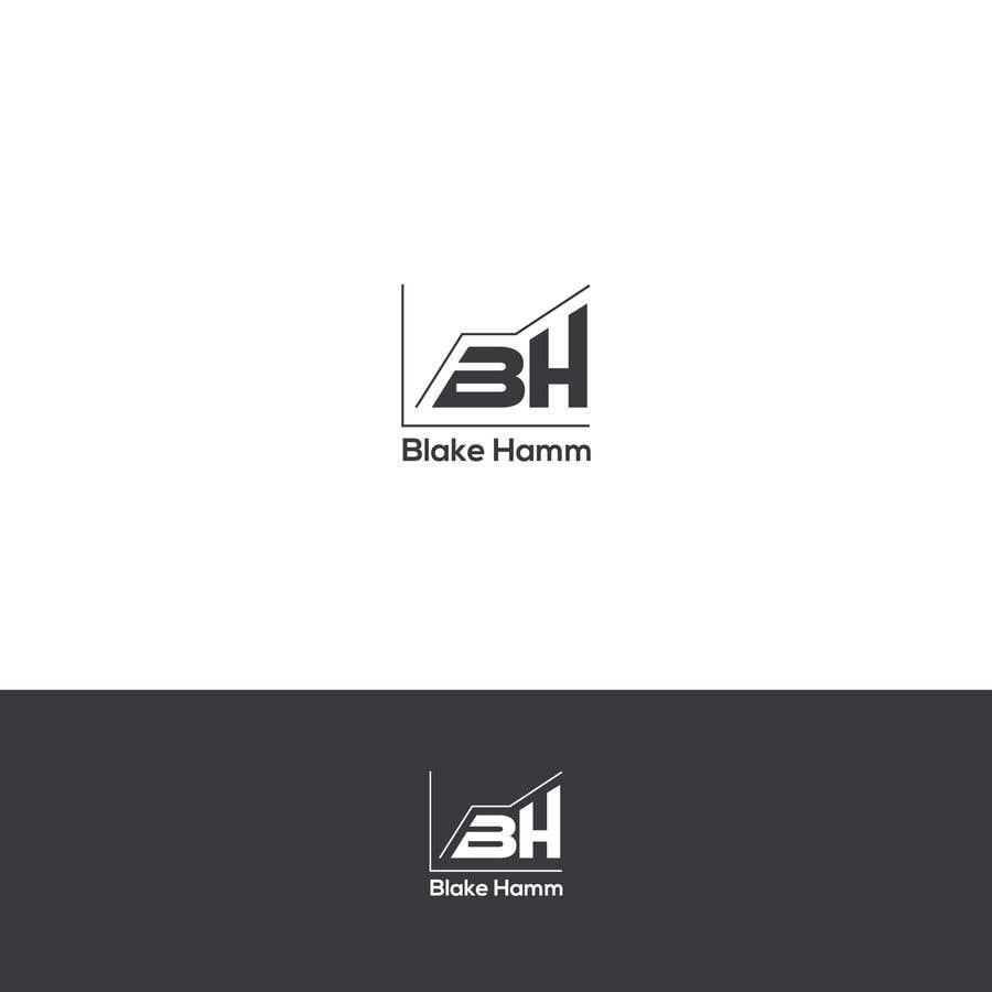 Конкурсная заявка №327 для Design a Logo for my Data/Statistical Analysis Consulting Business
