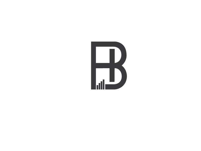 Конкурсная заявка №346 для Design a Logo for my Data/Statistical Analysis Consulting Business
