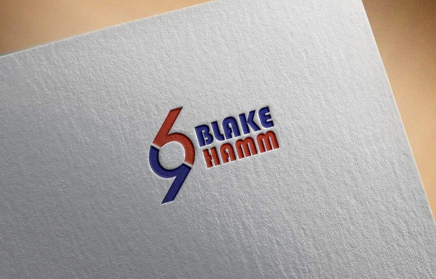 Конкурсная заявка №91 для Design a Logo for my Data/Statistical Analysis Consulting Business