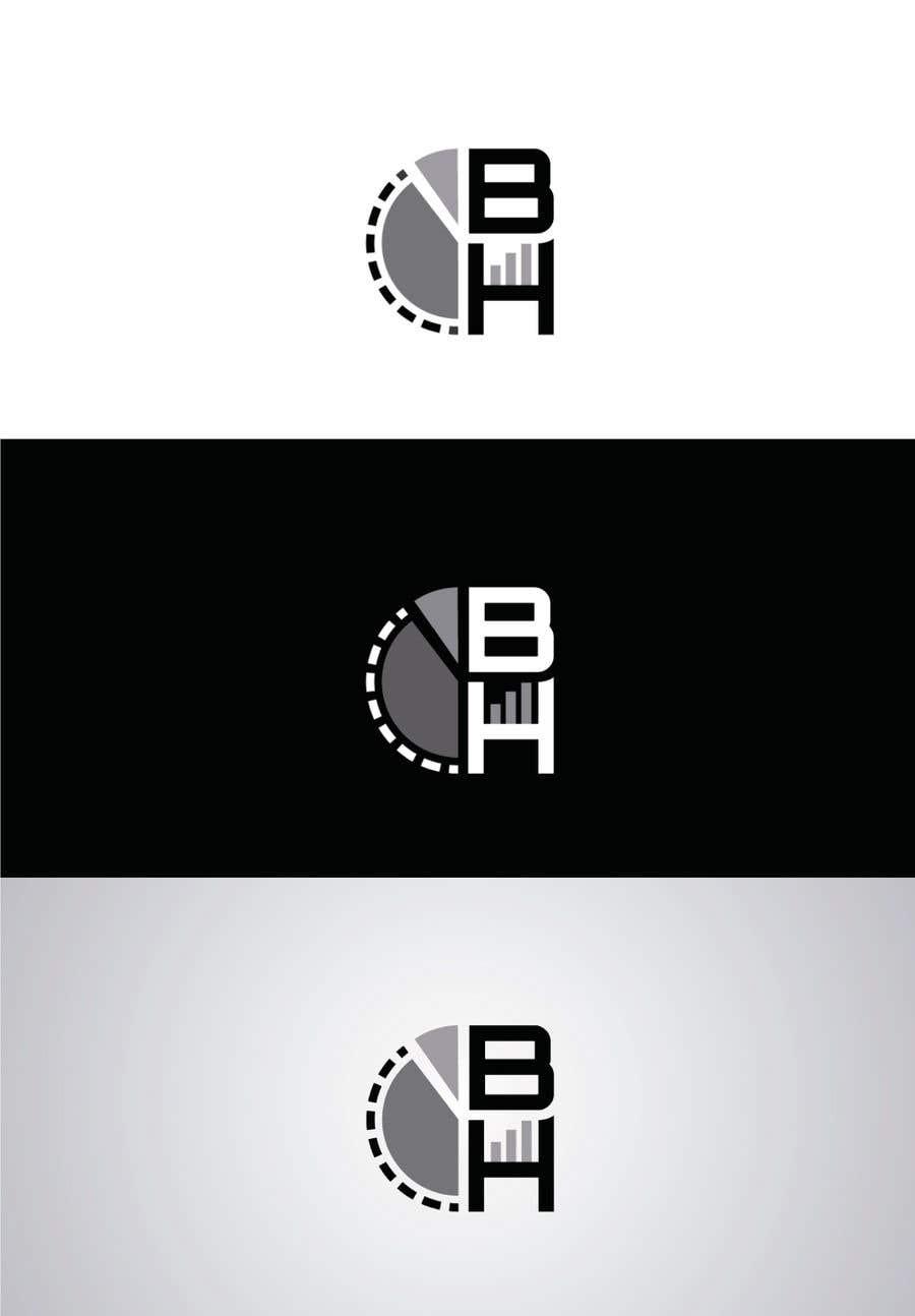 Конкурсная заявка №381 для Design a Logo for my Data/Statistical Analysis Consulting Business