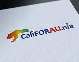 #268 for CaliforAllnia(tm) Logo designs needed by icassalata
