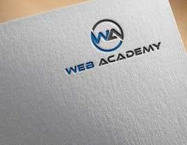 nº 42 pour Create logo for our business par A1nexa