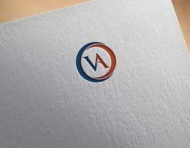 monnait420 tarafından Eagle Logo and Icon - Focus on VA için no 216