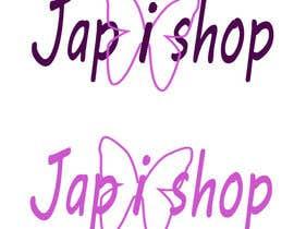 #84 para Diseñar un logotipo para tienda online de Moda Femenina de desertrose1
