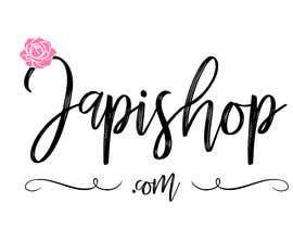 #9 para Diseñar un logotipo para tienda online de Moda Femenina de nietodesign