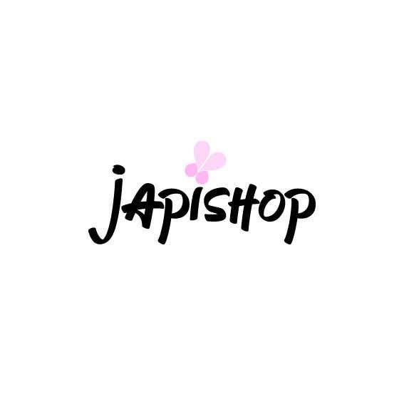 Proposta in Concorso #67 per Diseñar un logotipo para tienda online de Moda Femenina