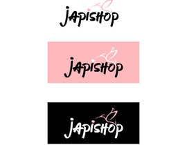 #76 per Diseñar un logotipo para tienda online de Moda Femenina da jagc01