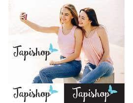 #79 para Diseñar un logotipo para tienda online de Moda Femenina de divinyls