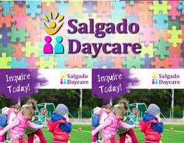 nº 3 pour Facebook page branding with 4 ad images. par changcatapusan31