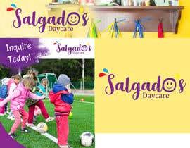 nº 6 pour Facebook page branding with 4 ad images. par changcatapusan31