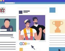 Ritik10 tarafından we want animation that describes our services. için no 9