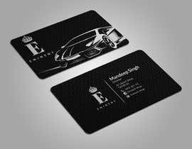 #30 cho Business Card Design for Car Wrapping Business bởi sulaimanislamkha