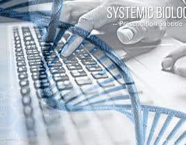 #5 para Synthetic Biology Presentation Template de jborgesbarboza