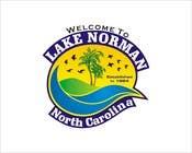 Bài tham dự #146 về Graphic Design cho cuộc thi Graphic Design - Create a Cool Lake Logo